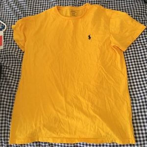 Polo by Ralph Lauren tee shirt